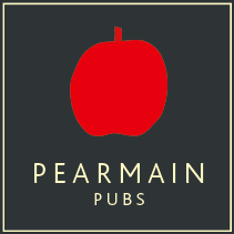 Allergens - New Pearmain Pubs website